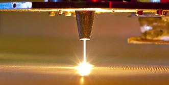 LUVOBATCH®-Laser-Marking