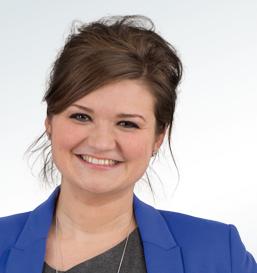 Angelika Hauck