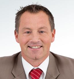 Volker Oldach