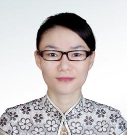 MinJiao Wu