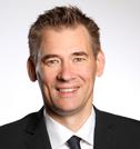 Mattias Bragvad