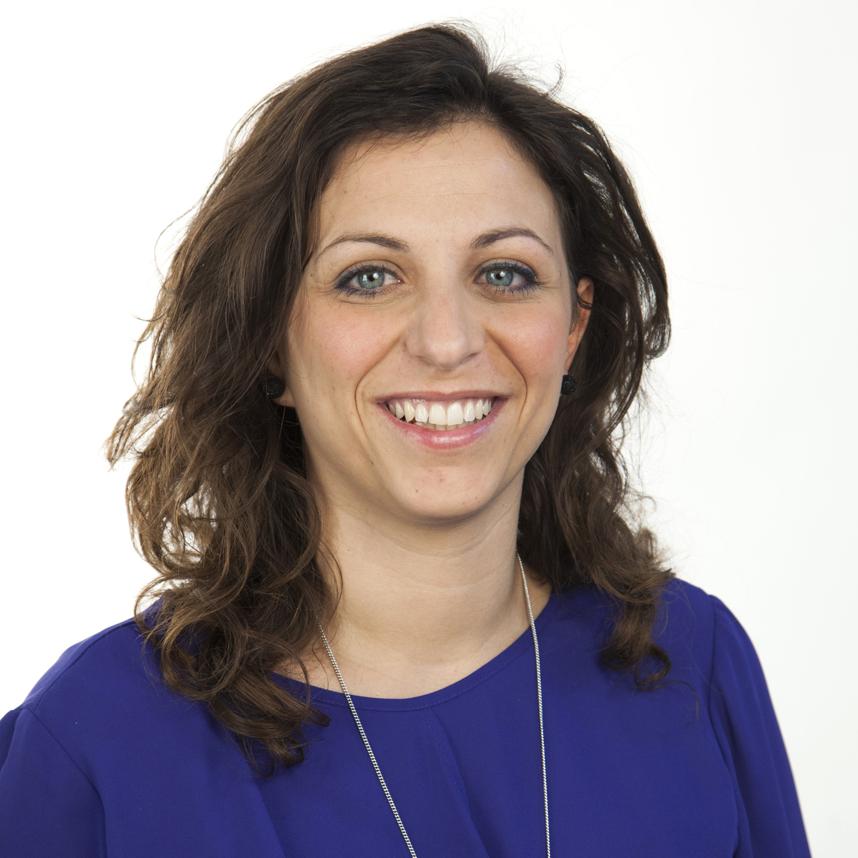 Silvia Rosso